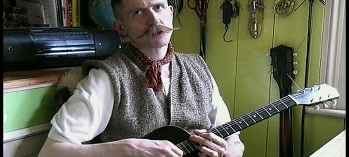 thumbnail billy childish is dead4 2