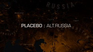 Placebo: Alt Russia