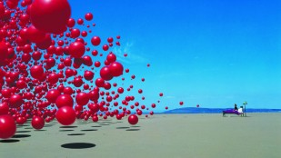 Taken by Storm - The Art of Storm Thorgerson and Hipgnosis