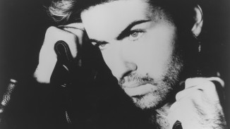 George Michael: Freedom - Director's Cut