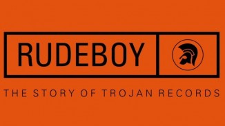 Rudeboy: The Story of Trojan Records