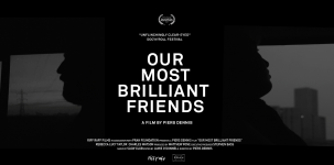 Our MOst Brilliant friends