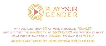 play your gender